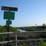 North Anclote River Nature Park