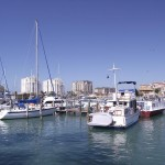 Clearwater Beach - Clearwater Beach Marina
