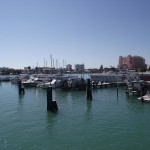 Clearwater Beach - Marina