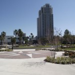 Clearwater - East Coachman Park