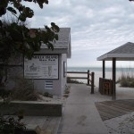 Boca Grande Bike Path - Gasparilla State Park Facilities