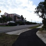 Cape Haze Pioneer Trail - Gasparilla Road