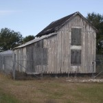 Cape Haze Pioneer Trail - Placida Bunkhouse