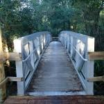 Trout Creek Bridge