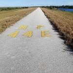 LOST - Mile 44E