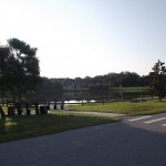 Venetian Waterway Trail - Skip Stasko Park