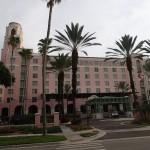 North Bay Trail - Vinoy Hotel