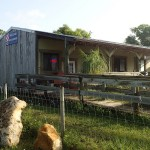 Pine Island Feed & Garden