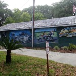 Withlacoochee State Trail - Citrus Cycles