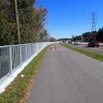 Keystone Road Extension