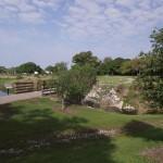 Kapok Park Extension - Glen Oak Trailhead