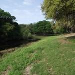 Kapok Park Extension - Cliff Stephens Park