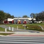 Childs Park Rec. Center