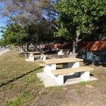 Skyway Trail Extension - 8th Avenue Park