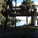 Skyway Trail Extension - I-275/US Hwy 19 Underpass