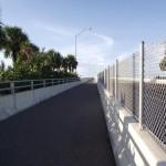 Skyway Trail_- Dick_Misener_Bridge
