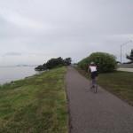 Skyway Trail - Trail Rider