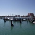 Clearwater Beach - Marina