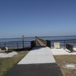 Weaver Park to Clearwater Beach - Fishing Pier