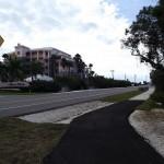 Cape Haze Pioneer Trail - Gasparilla Road