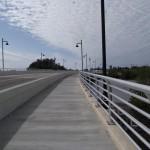Cape Haze Pioneer Trail - Gasparilla Road Bridge