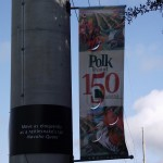 Fort Fraser Trail - Banner & Inspirational Quote