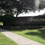 Fort Fraser Trail - USF Campus