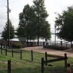 Lake Minneola Scenic Trail - Lake Minneola Waterfront