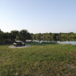 Venetian Waterway Park - Southpoint