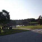 Venetian Waterway Trail - Skip Stasko Park