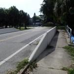 Bridge to Shore Acres