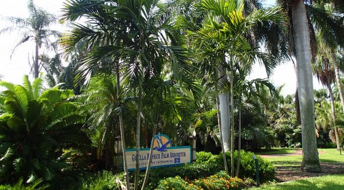 Island Loop Bike Route, St. Petersburg, Pinellas County, Florida