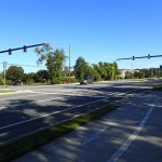 Little Econ Greenway - Rouse Road & J. Blanchard Park