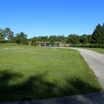 Little Econ Greenway - Greenspace
