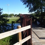 Little Econ Greenway - Trail to Arcadia Acres Park