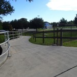 Little Econ Greenway - Arcadia Acres Park