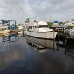 St. James City Marina
